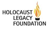 Holocaust Legacy Foundation